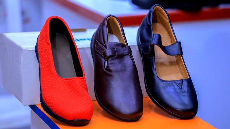 Factors To Consider When Buying Shoes   Bravo Shoes Uganda